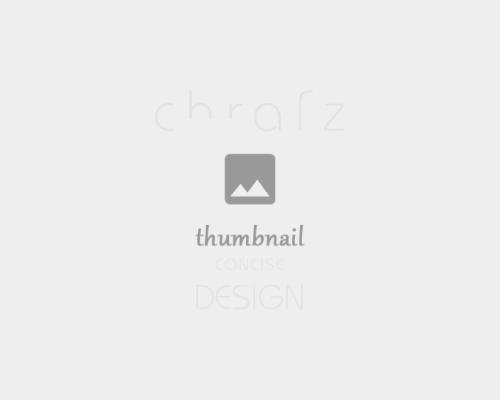 常见设计类尺寸表一览-设计