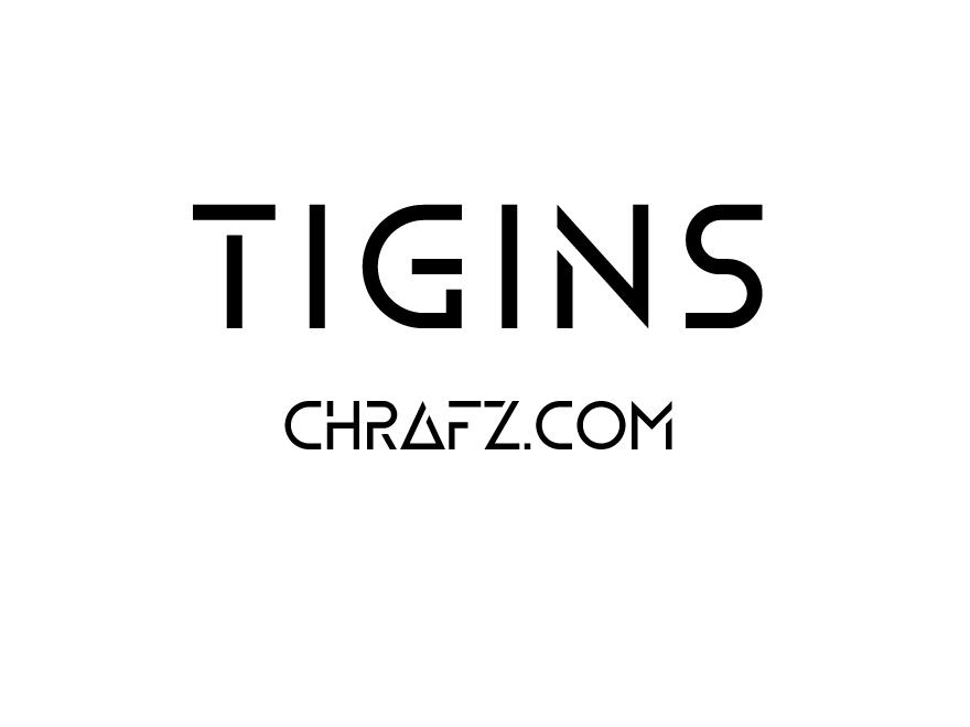 TiginS主题  张弦先生  chrafz.com