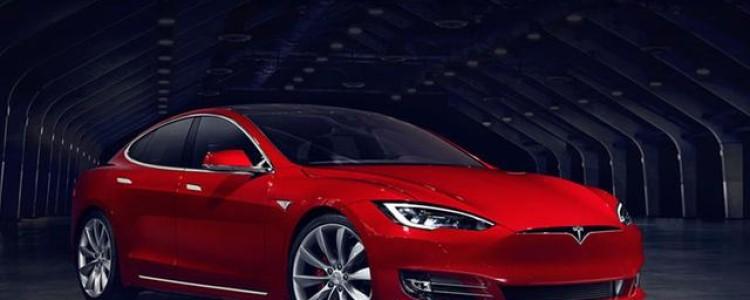 【科技资讯】Model X新技术 自动驾驶2.0将到来