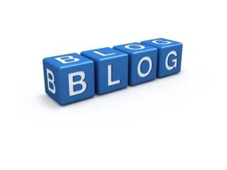 【营销】是什么导致个人独立博客网站的没落?