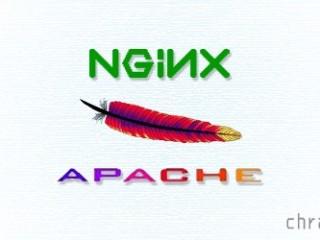 【技术】linux系统安装wordpress用apache还是Nginx好?