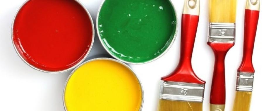 【印+】印刷油墨干燥太慢、太快的原因及排除办法