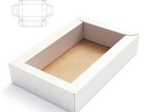 【设计】商品包装设计色彩的作用