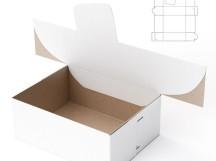【设计】包装设计的技巧