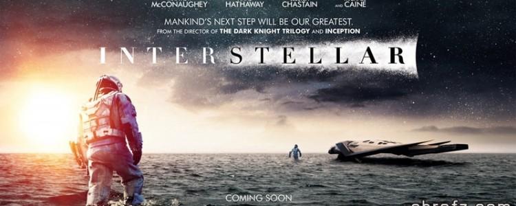 星际穿越/星际空间/星际启示录 Interstellar.IMAX.BluRay-chrafz电影