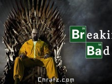 绝命毒师【全5季】Breaking.Bad.Complete.BluRay-chrafz.com