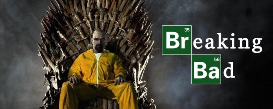绝命毒师【全5季】Breaking.Bad.Complete.BluRay-chrafz.com