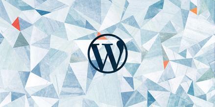 免插件去除WordPress分类链接中category目录-张弦先生-chrafz.com