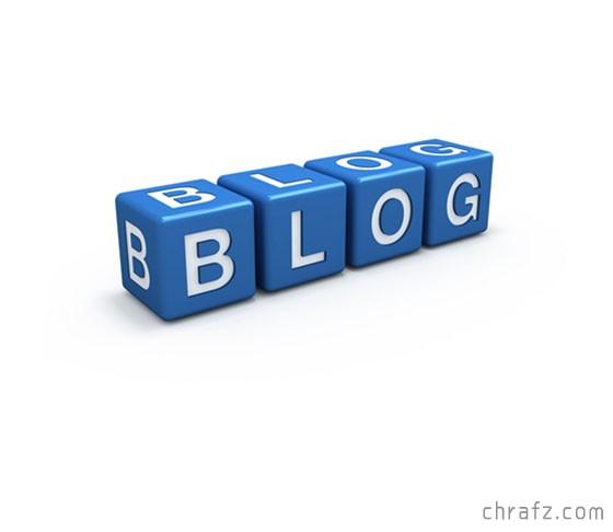【营销】是什么导致个人独立博客网站的没落?-张弦先生-chrafz.com