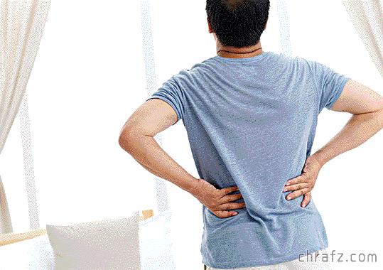 【知说】你是否有睡前上厕所的习惯?是强迫症还是肾亏?-张弦先生-chrafz.com