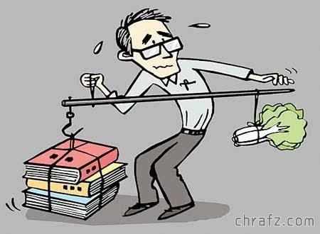 【营销】赚钱的门路,匪夷所思的赚钱模式