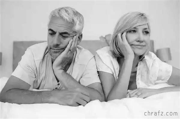 【知说】什么是假性亲密关系?(Irrelationship)