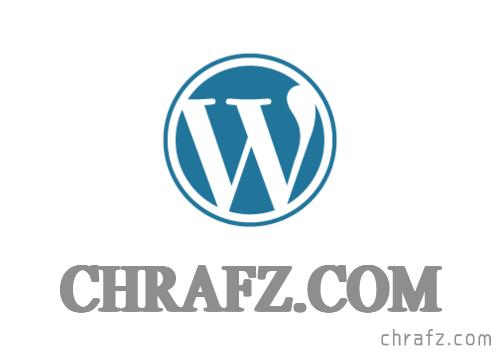 【WordPress】移除 WORDPRESS 中的「找回密码」功能