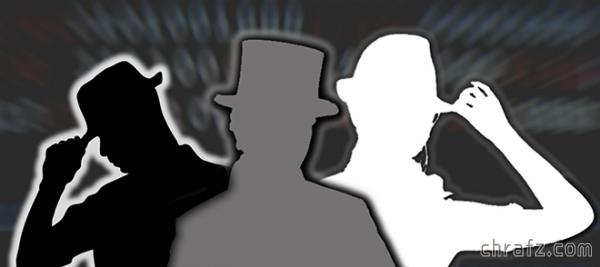 【SEO】白帽、黑帽、灰帽各是什么意思?