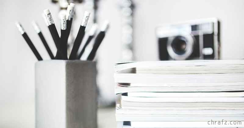 【创业知说】为什么图形商标最好还要进行版权登记?-张弦先生-chrafz.com