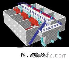 【知说】何为虹吸现象?又是何原理?-张弦先生-chrafz.com