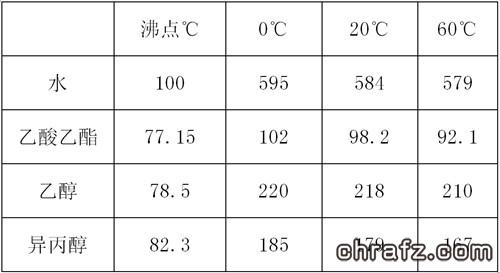 【印+】冬季低气温对软包装生产的不利影响及预防措施