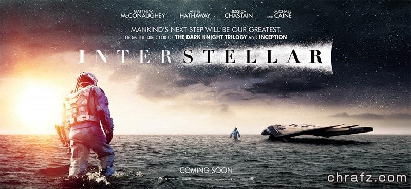 星际穿越/星际空间/星际启示录 Interstellar.IMAX.BluRay-chrafz电影-张弦先生-chrafz.com