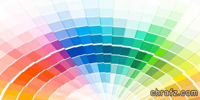 如何解决电脑显色和印刷色不一致的问题-印前设计