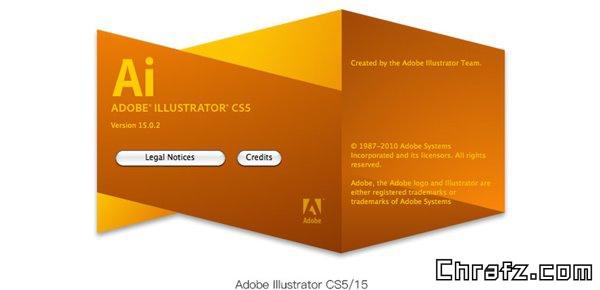 设计师最好的朋友:Adobe Illustrator三十年变迁史