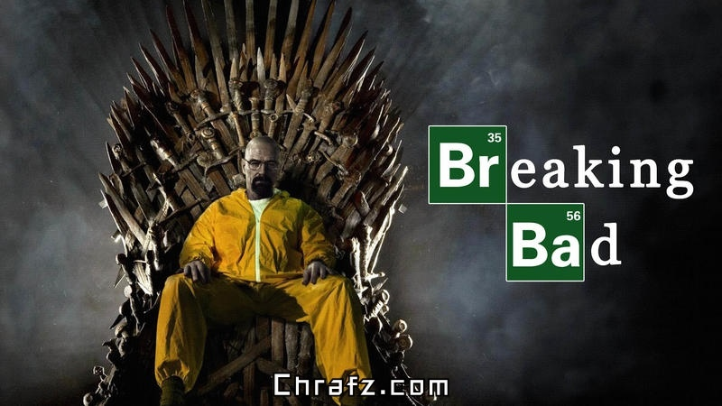 绝命毒师【全5季】Breaking.Bad.Complete.BluRay-chrafz.com-张弦先生-chrafz.com