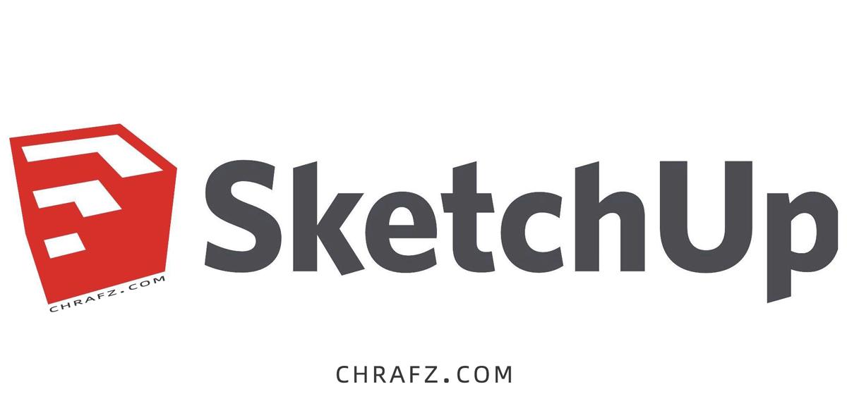 草图大师 SketchUp Pro 2020 中文破解版(附历史版本)